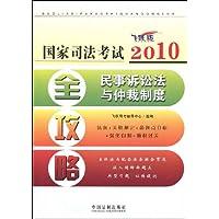 http://ec4.images-amazon.com/images/I/51-%2B7V6%2Bo%2BL._AA200_.jpg