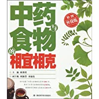 http://ec4.images-amazon.com/images/I/51--%2B4pnqFL._AA200_.jpg