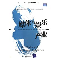 http://ec4.images-amazon.com/images/I/51---304MXL._AA200_.jpg