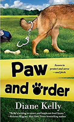 Paw and Order.pdf