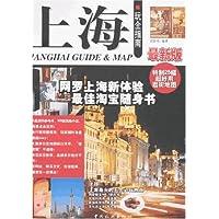 http://ec4.images-amazon.com/images/I/51--LPuk6wL._AA200_.jpg