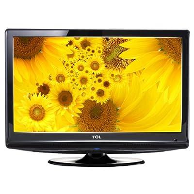 正品TCL 42英寸液晶电视L42E09  限时抢购3399元包邮