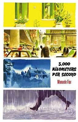 5,000 Kilometers Per Second.pdf