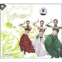 http://ec4.images-amazon.com/images/I/51-0cMEmwaL._AA200_.jpg