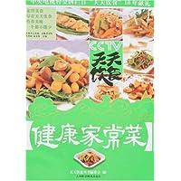 http://ec4.images-amazon.com/images/I/51-0tcNwe9L._AA200_.jpg