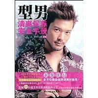 http://ec4.images-amazon.com/images/I/51-0xsj5BXL._AA200_.jpg