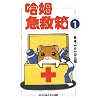http://ec4.images-amazon.com/images/I/51-1DNvOplL._AA200_.jpg