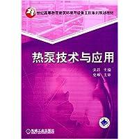 http://ec4.images-amazon.com/images/I/51-1gqUSaML._AA200_.jpg