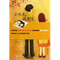 http://ec4.images-amazon.com/images/I/51-2KzMd8HL._AA200_.jpg