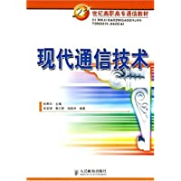 http://ec4.images-amazon.com/images/I/51-2UHa9RhL._AA200_.jpg