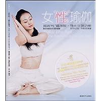 http://ec4.images-amazon.com/images/I/51-2eYW8aGL._AA200_.jpg