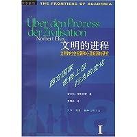 http://ec4.images-amazon.com/images/I/51-2lvJMWHL._AA200_.jpg