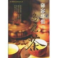 http://ec4.images-amazon.com/images/I/51-4Y-LYZVL._AA200_.jpg