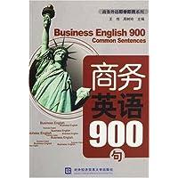 http://ec4.images-amazon.com/images/I/51-50kQPM8L._AA200_.jpg