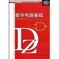 http://ec4.images-amazon.com/images/I/51-58jYO8eL._AA200_.jpg