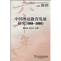 http://ec4.images-amazon.com/images/I/51-5n3SEdVL._AA200_.jpg