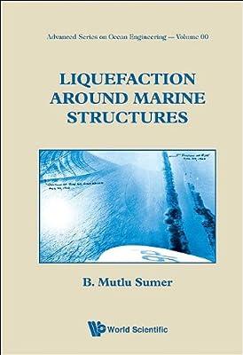 Liquefaction Around Marine Structures.pdf