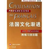 http://ec4.images-amazon.com/images/I/51-6wwQhClL._AA200_.jpg
