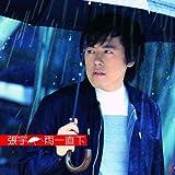 张宇:雨一直下(CD)
