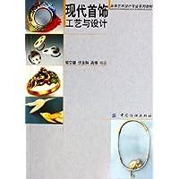 http://ec4.images-amazon.com/images/I/51-85r4WQzL._AA200_.jpg