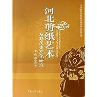 http://ec4.images-amazon.com/images/I/51-8EGLIqpL._AA200_.jpg