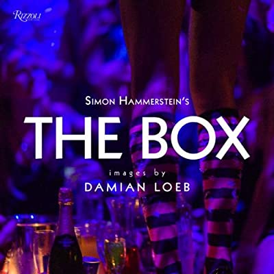 The Box.pdf