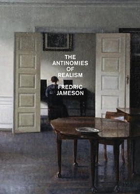 The Antinomies of Realism.pdf