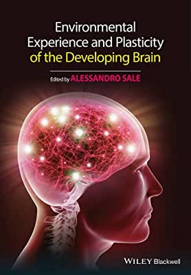 Environmental Neurodevelopment.pdf