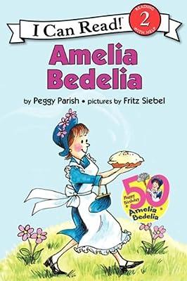 Amelia Bedelia.pdf