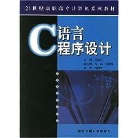 http://ec4.images-amazon.com/images/I/51-DJXCDlQL._AA200_.jpg