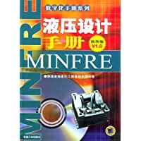 http://ec4.images-amazon.com/images/I/51-EGVMNfaL._AA200_.jpg