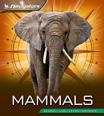 Navigators: Mammals.pdf