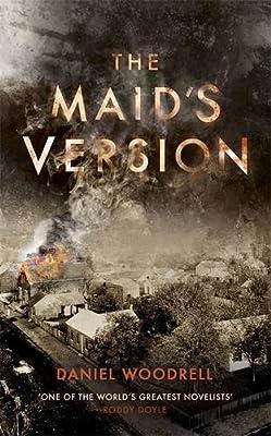 The Maid's Version.pdf