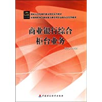 http://ec4.images-amazon.com/images/I/51-I6eH8zFL._AA200_.jpg