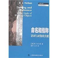 http://ec4.images-amazon.com/images/I/51-JFkf8nhL._AA200_.jpg