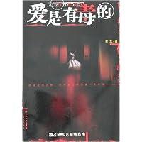 http://ec4.images-amazon.com/images/I/51-MOxAeQeL._AA200_.jpg