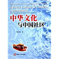 http://ec4.images-amazon.com/images/I/51-MXNoU05L._AA200_.jpg