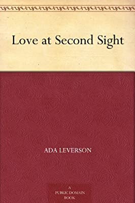 Love at Second Sight.pdf