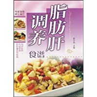 http://ec4.images-amazon.com/images/I/51-Ocix3K6L._AA200_.jpg