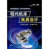 http://ec4.images-amazon.com/images/I/51-PQhHru1L._AA200_.jpg