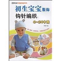 http://ec4.images-amazon.com/images/I/51-PkaK1MwL._AA200_.jpg