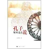 http://ec4.images-amazon.com/images/I/51-QANa9dWL._AA200_.jpg