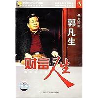 http://ec4.images-amazon.com/images/I/51-QPrKhisL._AA200_.jpg
