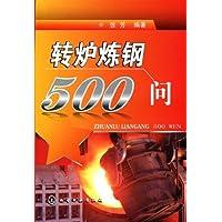 http://ec4.images-amazon.com/images/I/51-QW2RBW6L._AA200_.jpg