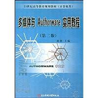 http://ec4.images-amazon.com/images/I/51-QqLsG%2BkL._AA200_.jpg