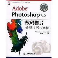 http://ec4.images-amazon.com/images/I/51-SMomQWeL._AA200_.jpg