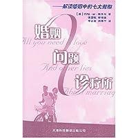 http://ec4.images-amazon.com/images/I/51-TPOjo8IL._AA200_.jpg