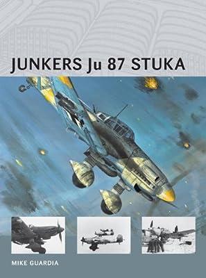 Junkers Ju 87 Stuka.pdf