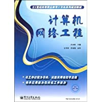 http://ec4.images-amazon.com/images/I/51-U8zdV-lL._AA200_.jpg