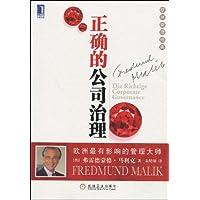 http://ec4.images-amazon.com/images/I/51-Uif0UQIL._AA200_.jpg